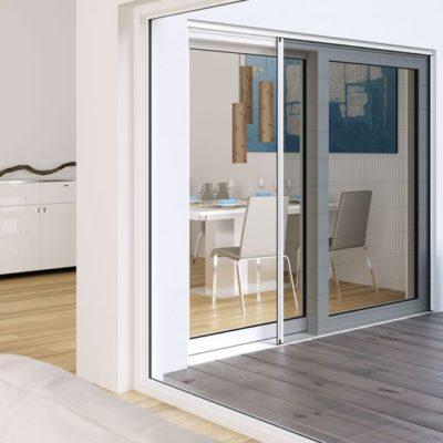 insektenschutz roland sauter rolladenbau gmbh. Black Bedroom Furniture Sets. Home Design Ideas