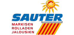 Roland Sauter Rolladenbau GmbH